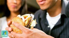 名家專用/NOW健康/新的研究表示,西方飲食模式可能會降低男性的精子數量,而健康的飲食型態則能增加精子數量。(勿用)