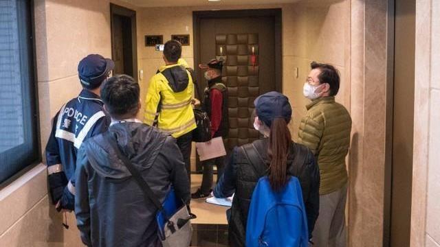 房東注意嚴堵防疫漏洞 新北日租套房最重罰100萬