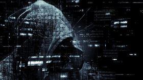 政府近日偵破多起中國網軍用臉書人頭帳號,在疫情期間散播假消息的案件。(示意圖/圖取自Pixabay圖庫)