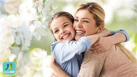 名家專用/NOW健康/幫助女孩們在年輕的時候就了解哪些技能在往後的人生很重要,包括支持自己,也不需要取悅他人。(勿用)
