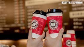 西雅圖,買一送一,划算,咖啡 西雅圖提供