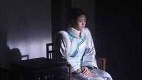嬪妃被打入冷宮 太監卻搶著進去服侍