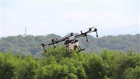 民航法無人機專章3月底將實施,苗栗縣政府今天表示,針對地方權責400呎以下空域,全縣將採負面表列方式,於月底前公告禁、限飛空域,並持續滾動檢討,確保空中秩序。