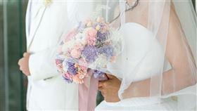 ▲結婚、海外婚禮。(示意圖/資料畫面)