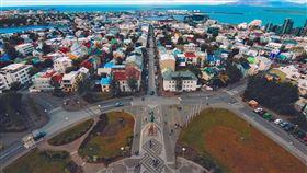 冰島,暴增,境外移入,防疫措施,確診,瘟疫公司,圖/翻攝自pixabay
