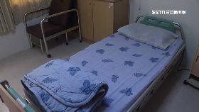 病房全病毒1200