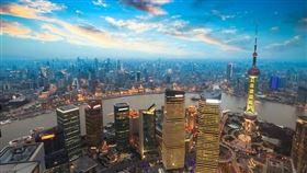 新冠肺炎疫情後中國的房地產市場:2020年前景可期(圖/資料照)