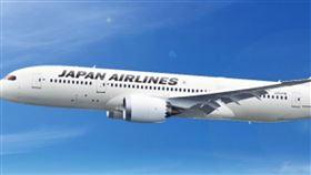 日航擴大招台籍空服員日本航空20日宣布,2018年擴大招募台籍空服員,錄取人數至少30名,報名從即日起至4月27日。(日航提供)中央社記者汪淑芬傳真 107年3月20日