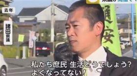 日本 議員 哄抬 口罩