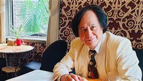 81歲導演曾道雄執導法雅歌劇 台中登場81歲歌劇導演曾道雄推出由他執導的西班牙作曲家法雅舞劇「迷靈之戀」與歌劇「短促的人生」,將於3月21日、22日在台中國家歌劇院大劇院舉行。(台北歌劇劇場提供)中央社記者趙靜瑜傳真 109年3月9日