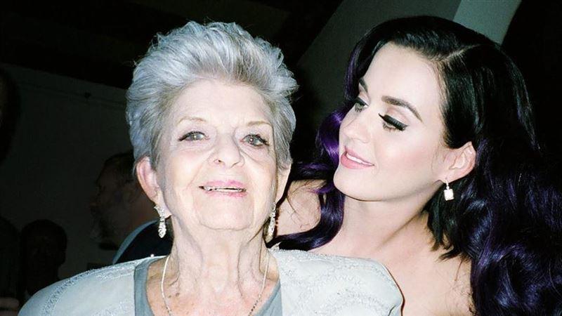 才剛宣布懷孕 天后99歲祖母離世