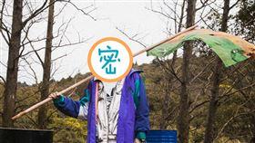 訊號來襲!IVAN艾文高唱最新單曲《SIGNAL》攜手嘻哈歌手JAYRoll、外籍歌手韋喆Keril助陣合作(新聞提供:混血兒娛樂)