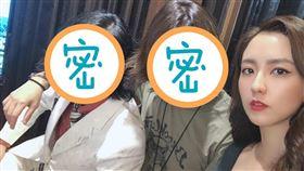 ▲(圖/翻攝自IG)