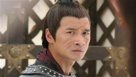 跟皇帝吃飯太難!他竟因筷子而喪命!