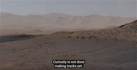 NASA,太空,火星,照片,好奇號,畫質,地貌 https://www.youtube.com/watch?v=X2UaFuJsqxk&feature=emb_title