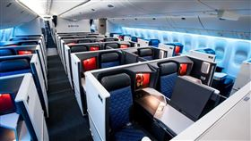 TripPlus/用維珍大西洋航空哩程 便宜換達美航班
