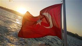 土耳其(圖/翻攝自Pexels)