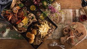 食物,食品,美食(圖/翻攝自pixabay)