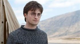丹尼爾雷德克里夫(Daniel Radcliffe) IMDb