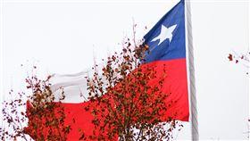 智利 圖/翻攝自unsplash