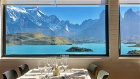 TripPlus/華文圈獨家!南美洲智利超奢華酒店!