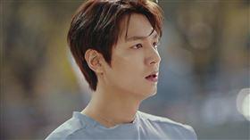 《The King:永遠的君主》 Naver