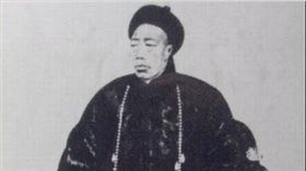 ▲李蓮英(圖/翻攝自維基百科)