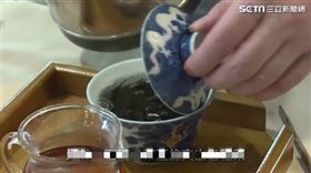 紅玉,台茶18號,價格,紅茶,昂貴,稀有,炒作,資料畫面