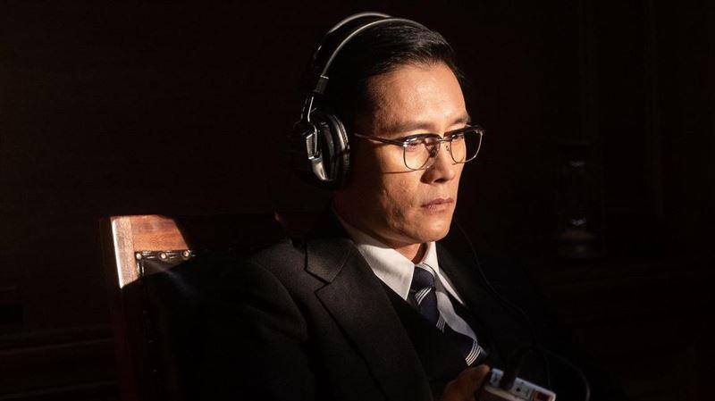 朴槿惠老爸遭暗殺…兇手竟是這位高官