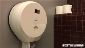 廁紙,衛生紙,待遇,離職,面試(資料圖)