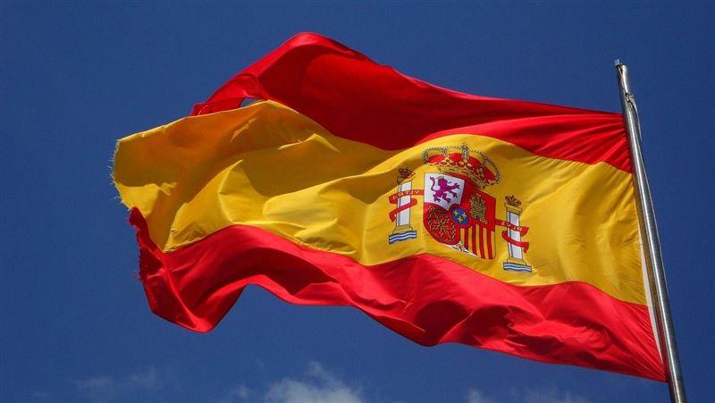 全球首位王室成員病逝!西班牙公主不敵肺炎 終年86歲