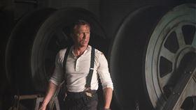 《007生死交戰》(007:No Time To Die) imdb