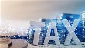 交換土地可申請適用自用住宅用地稅率核課土地增值稅(圖/資料照)