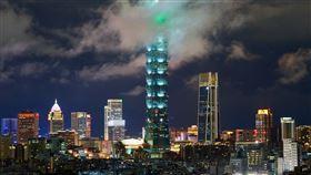 台灣,翻攝自pexels