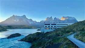 TripPlus/華文圈獨家智利超奢華酒店體驗(下)