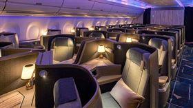 TripPlus/解析如何購買華航歐洲優惠商務艙機票