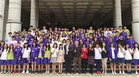 繁星,放榜,高醫,中國醫藥大學,小港高中