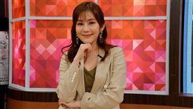 王宇婕(圖/衛視提供)