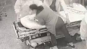 f電話救女嬰2400