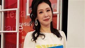 郁菁 臉書