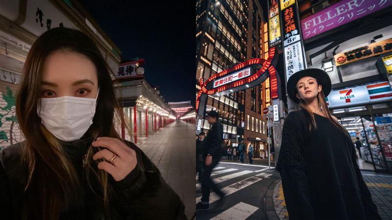 日本人1習慣 歐陽靖:幫助疫情控制