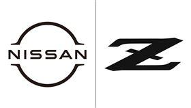 ▲Nissan全新廠徽(圖/翻攝自Motor1)