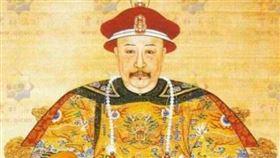 ▲嘉慶皇帝;承德避暑山莊(圖/翻攝自百度百科)