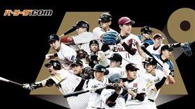 ▲日本職棒太平洋聯盟(圖/翻攝自太平洋聯盟TV粉絲頁)