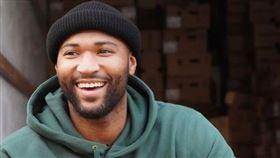 傷痛不斷!表弟宣布加入電競戰隊 NBA,表弟,DeMarcus Cousins,電競,受傷 翻攝自IG DeMarcus Cousins