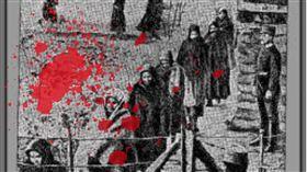 15年暴斃三百名男子!全村只剩寡婦