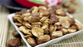蠶豆,零食,糧食,痘痘,上火,調味料 圖/翻攝拍賣網站