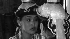 元朝,公主,絲路,蒙古
