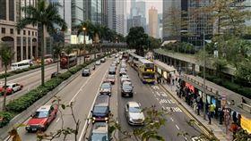 香港,禁酒令,邊境管制,台人,港幣