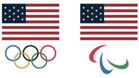 ▲美國奧會也呼籲奧運延期。(圖/翻攝自美國奧會官網)